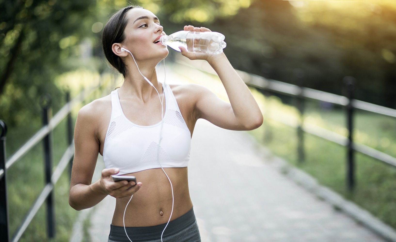 Можно ли тренироваться при простуде?