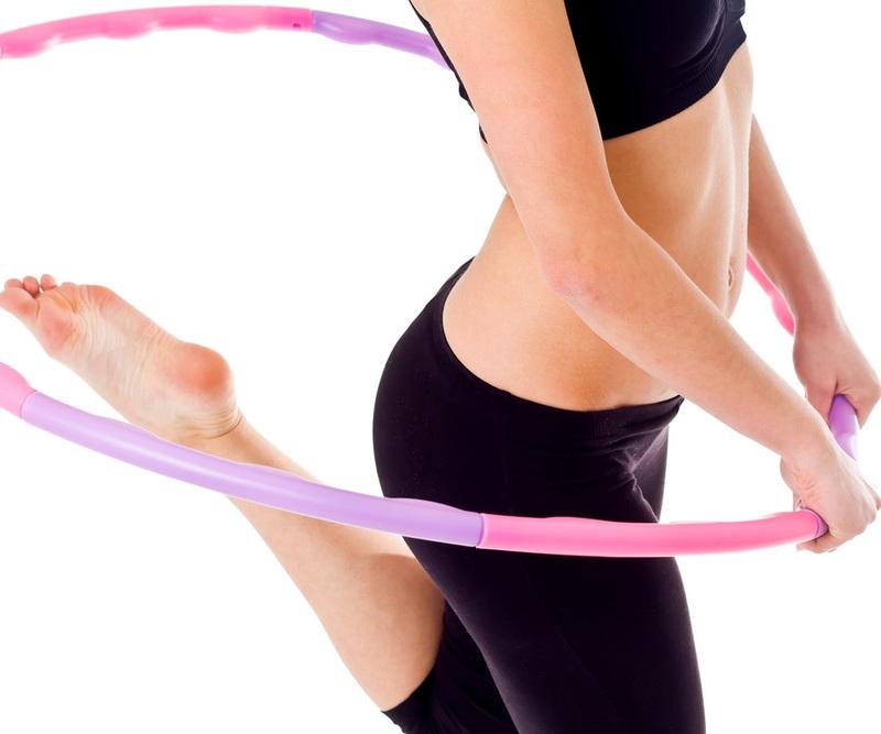 Как правильно делать бурпи: упражнение на все группы мышц