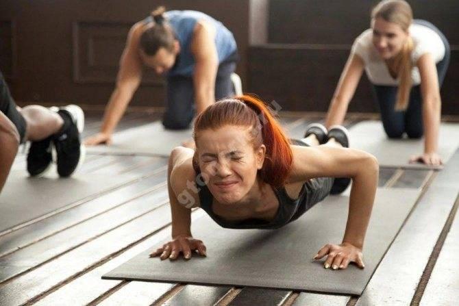 Как быстро восстановить силы после физических нагрузок. 10 способов быстро восстанавливаться после физических нагрузок.