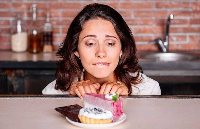 15 удивительных вещей, которые произойдут с вашим телом при отказе от сахара