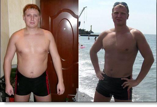 Как убрать грудной жир у мужчин в домашних условиях быстро упражнения