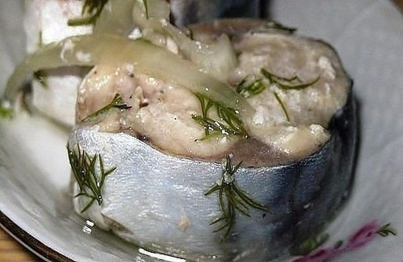 Сагудай: пошаговые рецепты саламура из рыбы с фото - как приготовить из скумбрии, горбуши, толстолобика, щуки, как сделать с уксусом вкусно?