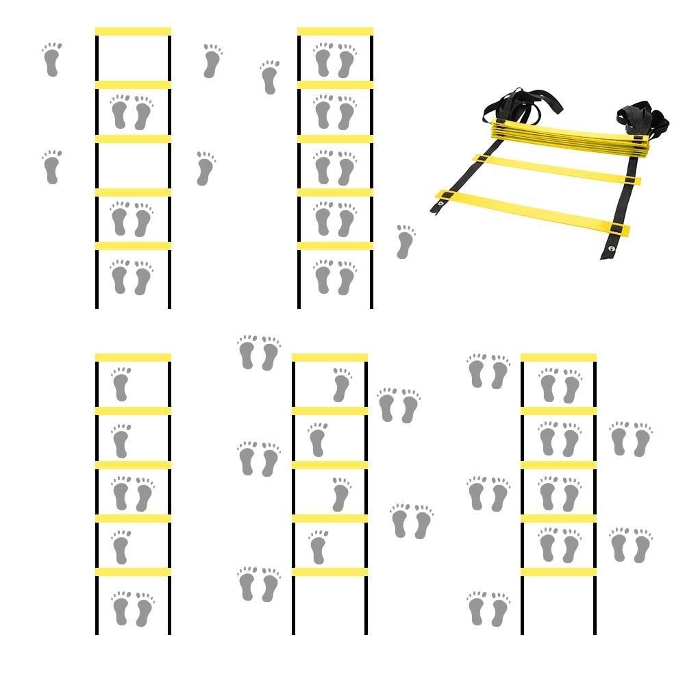 Ходьба по лестнице для похудения: отзывы, результаты, польза и вред