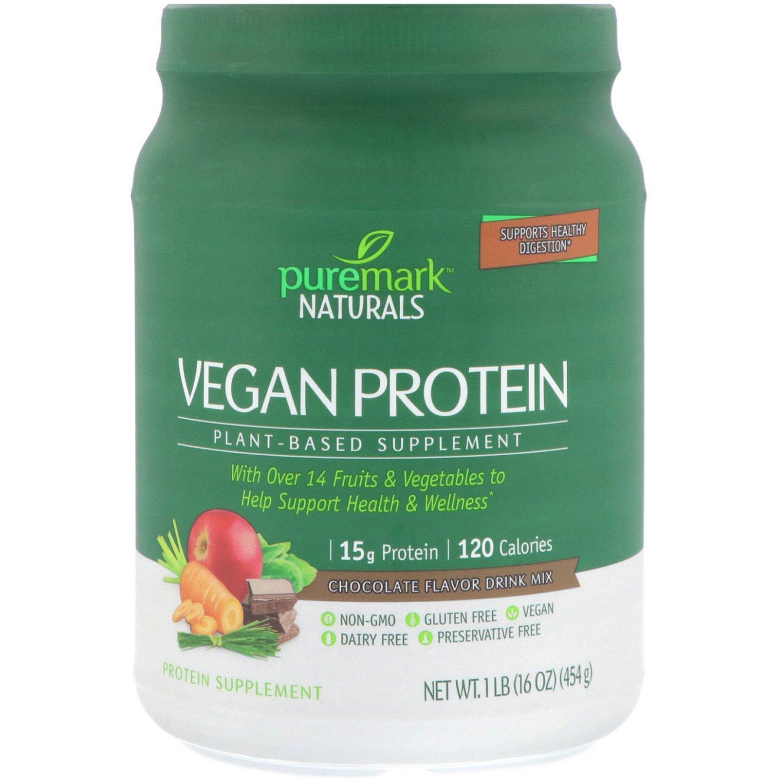 Рейтинг протеинов – какой лучше выбрать