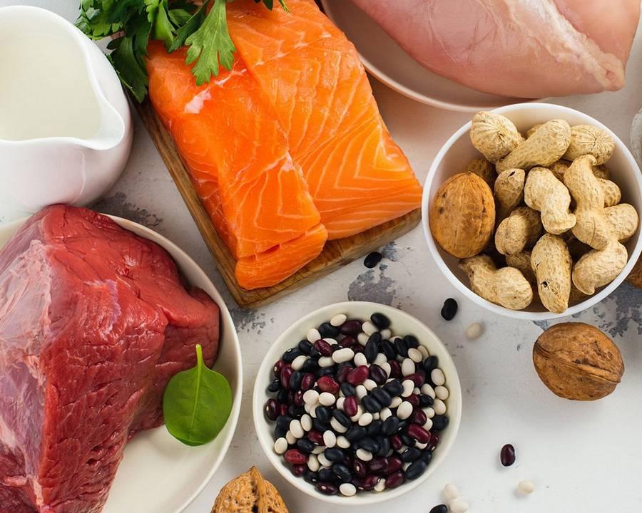 Фрукты для похудения и выведения лишнего жира