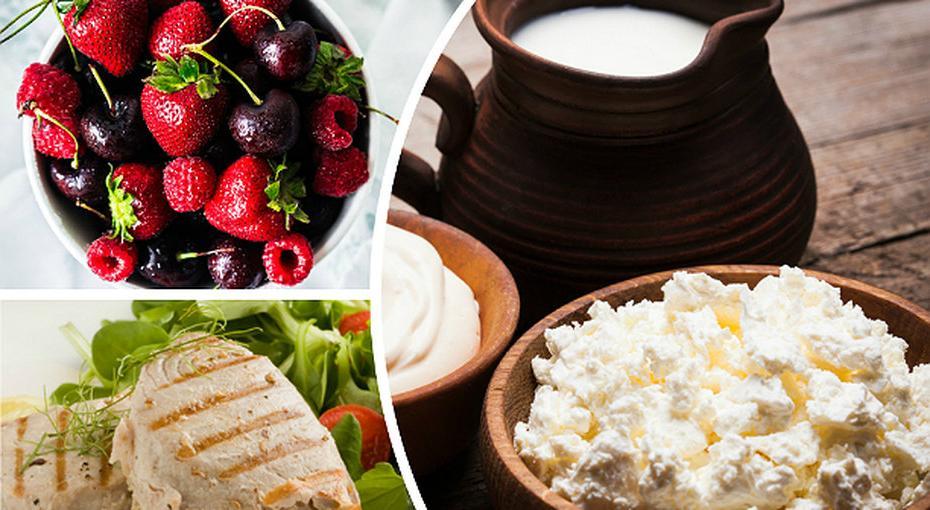 Что можно и что нельзя есть перед сном, как прекратить есть вечером