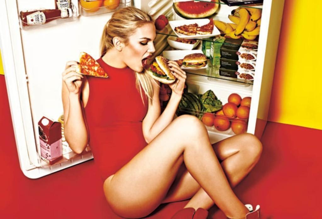 Как удержаться и не сорваться с диеты, действенные советы диетологов