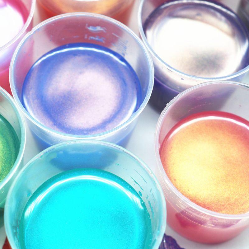 Топ-12 гипоаллергенных стиральных детских порошков: выбираем лучшее средство