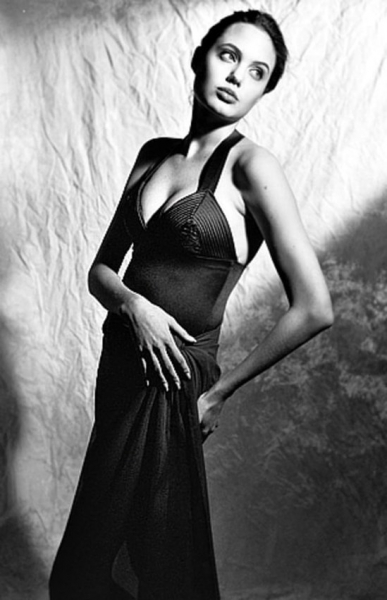 Анджелина джоли рост и вес, параметры фигуры, пластика, секреты красоты, как худеет, диета + фото