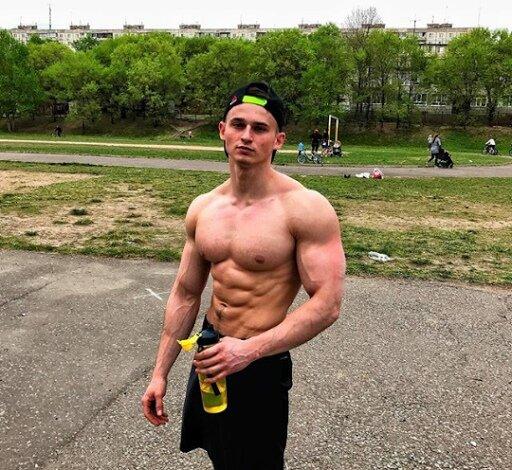 Майк васкес: биография спортсмена, рост, вес, фото брейкдансера » форсмен – твой личный тренер: программы тренировок, питание, диеты