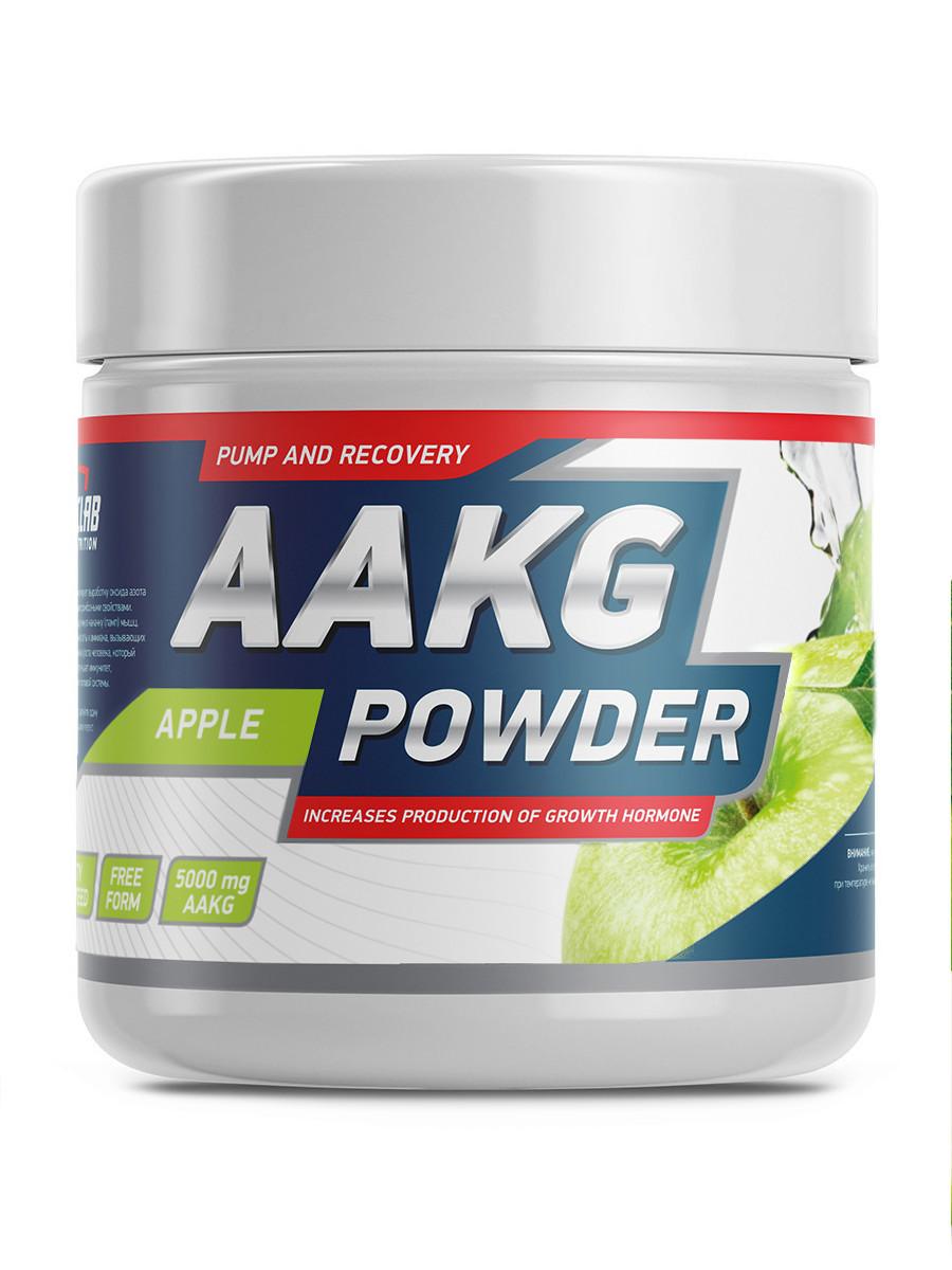 Aakg 2:1 powder (arginine akg) 200 гр (be first) купить в москве по низкой цене – магазин спортивного питания pitprofi