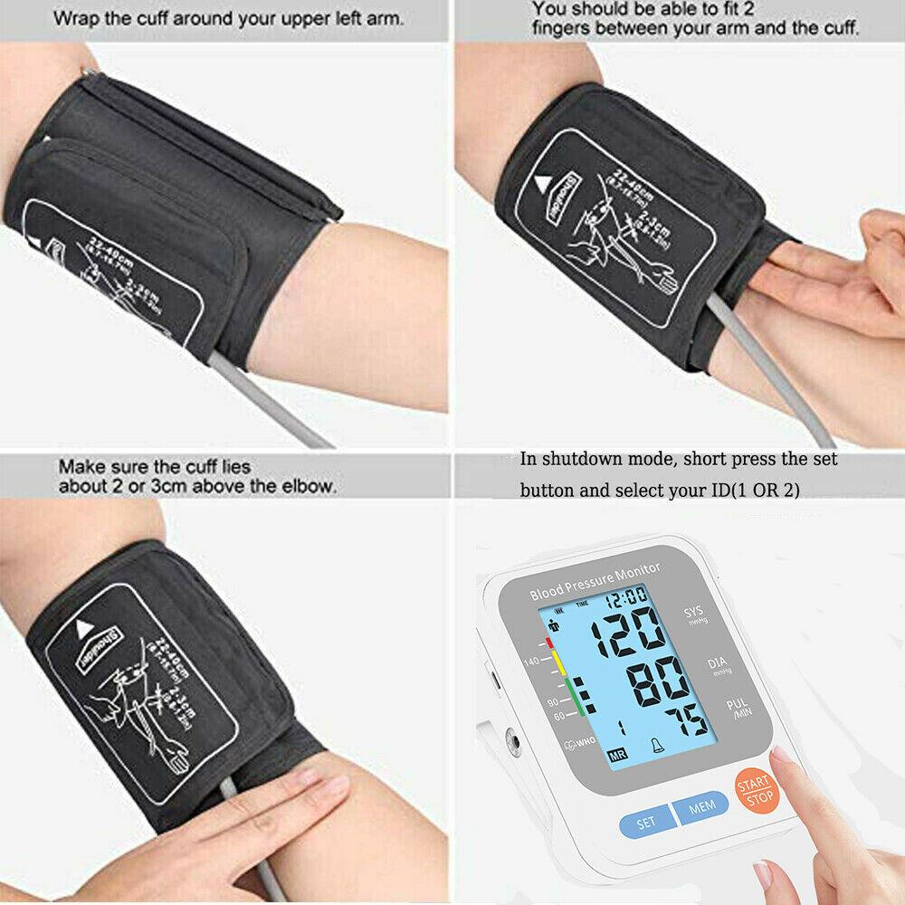 Часы с тонометром— рейтинг лучших смарт часов с точным измерением давления