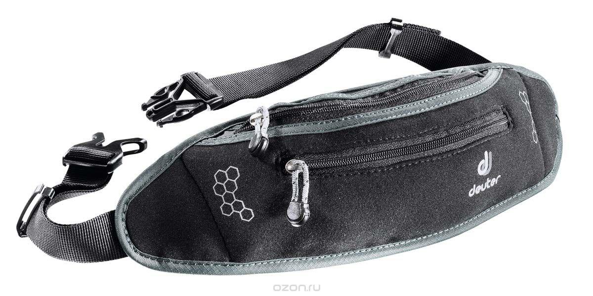 Поясная сумка для бега: топ 10 сумочек с алиэкспресс - спортзал