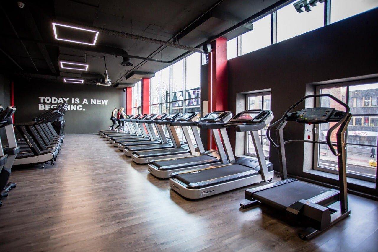 Купить профессиональные силовые тренажеры оптом – цены на фитнес оборудование в москве от официального поставщика – компания неотрен