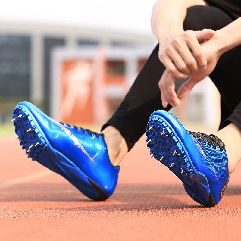 Лучшие кроссовки для бега. рейтинг и обзор моделей - livelong