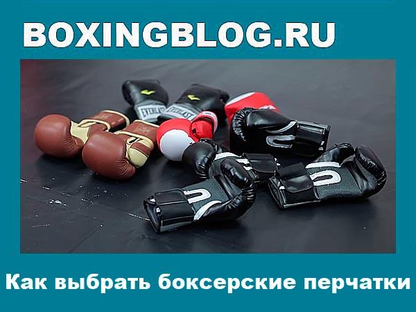 Как правильно выбирать боксерские перчатки и какую хорошую фирму подобрать  для тренировок по боксу: рейтинг лучших (топ 10) — товарика