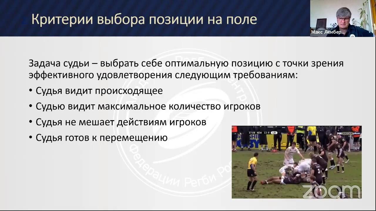 Самые высокие достижения российских бодибилдеров на олимпии — кто они и какие места им удалось занять?