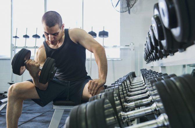 Жир будет сжигаться в несколько раз эффективнее! кардио после силовой тренировки для похудения