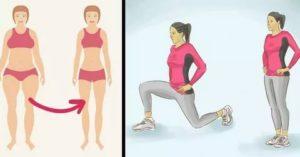4 способа как быстро убрать жир с рук