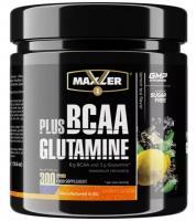 Amino bcaa 4200 от maxler: как принимать, состав и отзывы - тело атлета