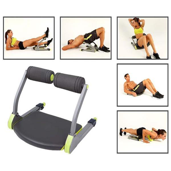 Тренажерный зал: какие тренажеры помогают похудеть. тренажеры для похудения в современных тренажерных залах