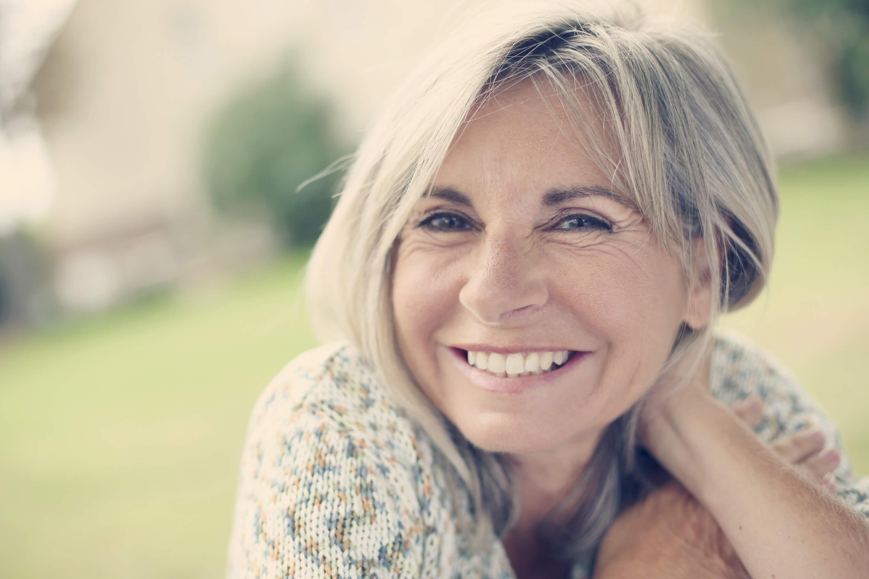 Практические советы, как в 30 и 35 лет выглядеть моложе