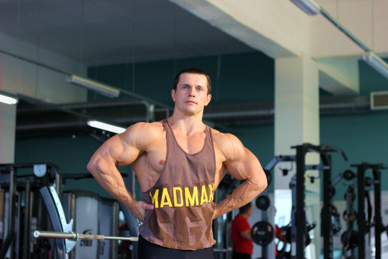 Михаил кокляев: биография спортсмена, рост, вес, фото чемпиона в тяжелой атлетике