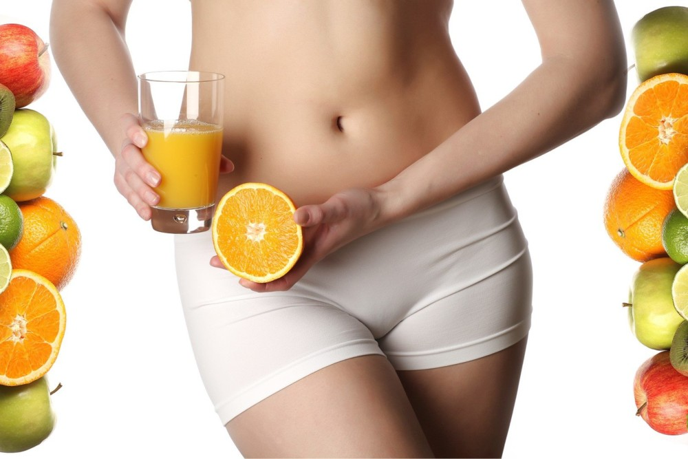 Спортивная диета для сжигания жира для мужчин: варианты, примерное меню на неделю, показания, противопоказания, рекомендации и отзывы - tony.ru