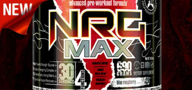 Комплекс daily max от maxler