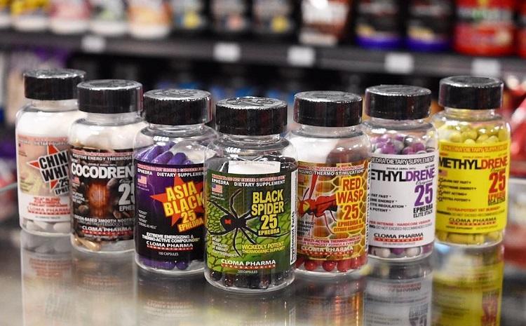 Недорогие и эффективные аптечные жиросжигатели: какие выбрать