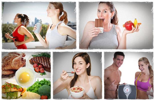 Как быстро потолстеть в домашних условиях: лучшие способы поправиться и набрать вес