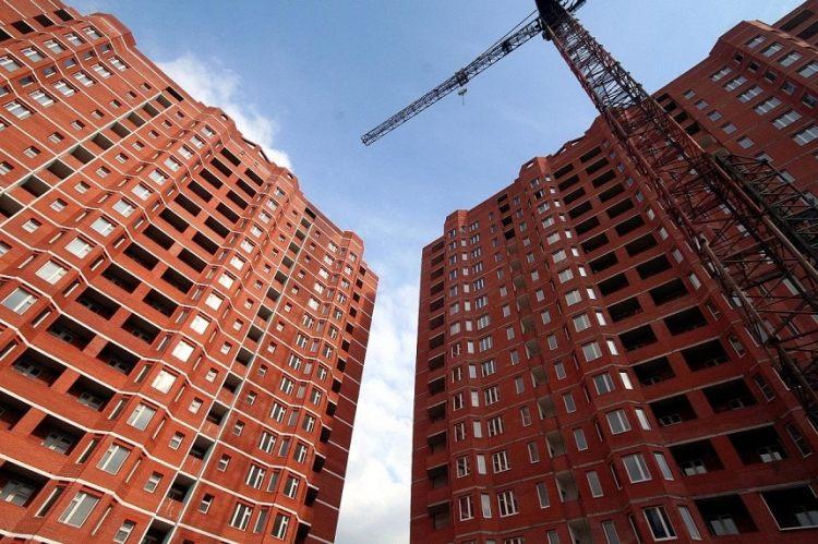 Инструкция: как выбрать квартиру в 2020 году