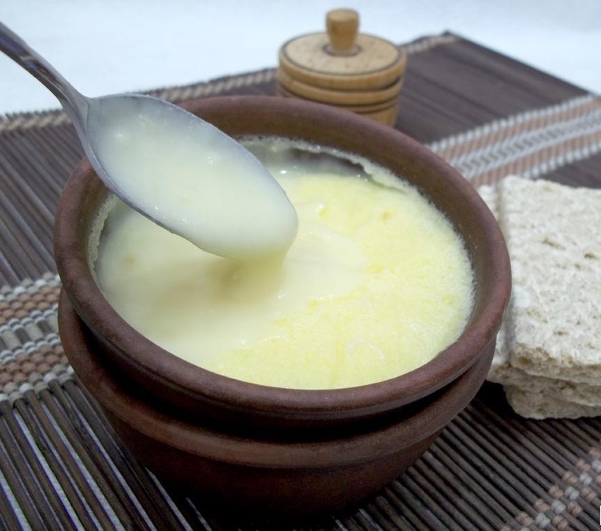 Творожный сыр — 8 рецептов, как сделать в домашних условиях