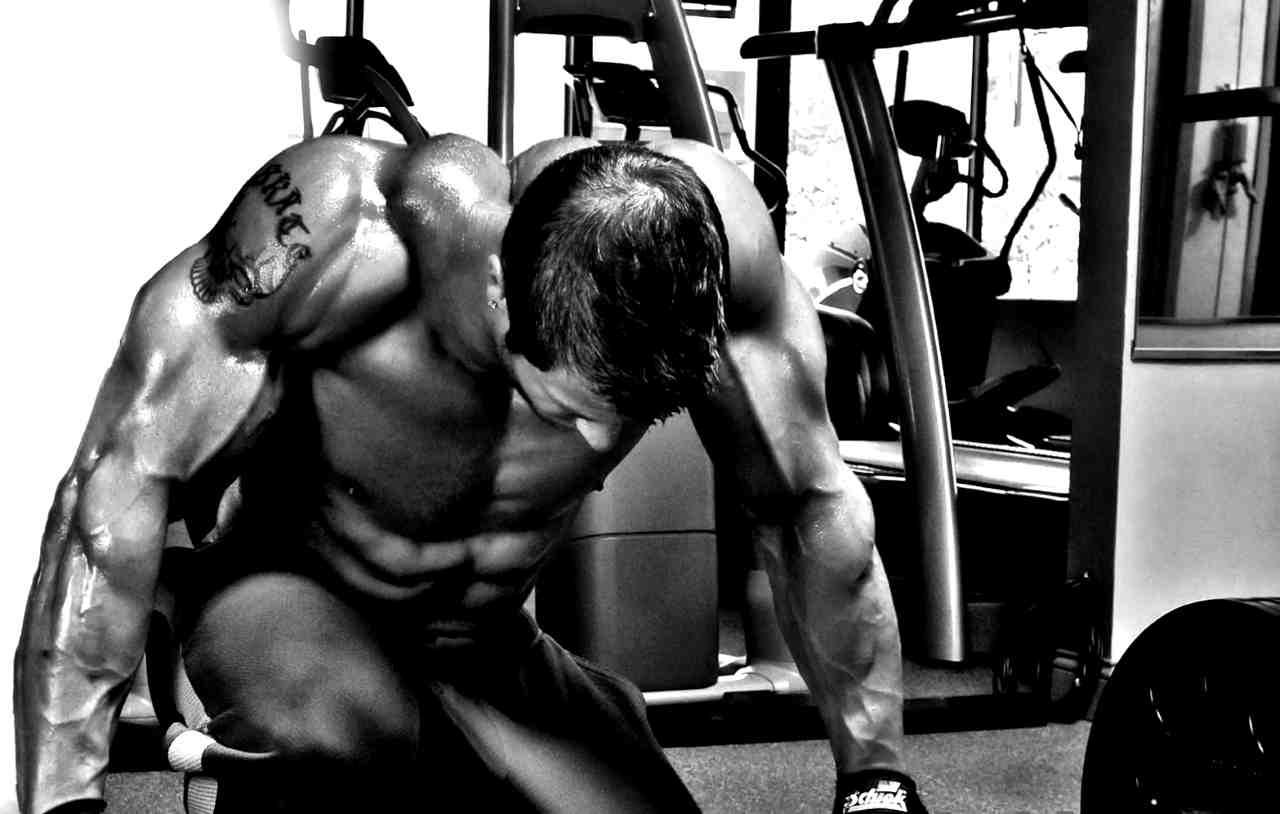 Как избежать растяжения мышц – зожник  как избежать растяжения мышц – зожник