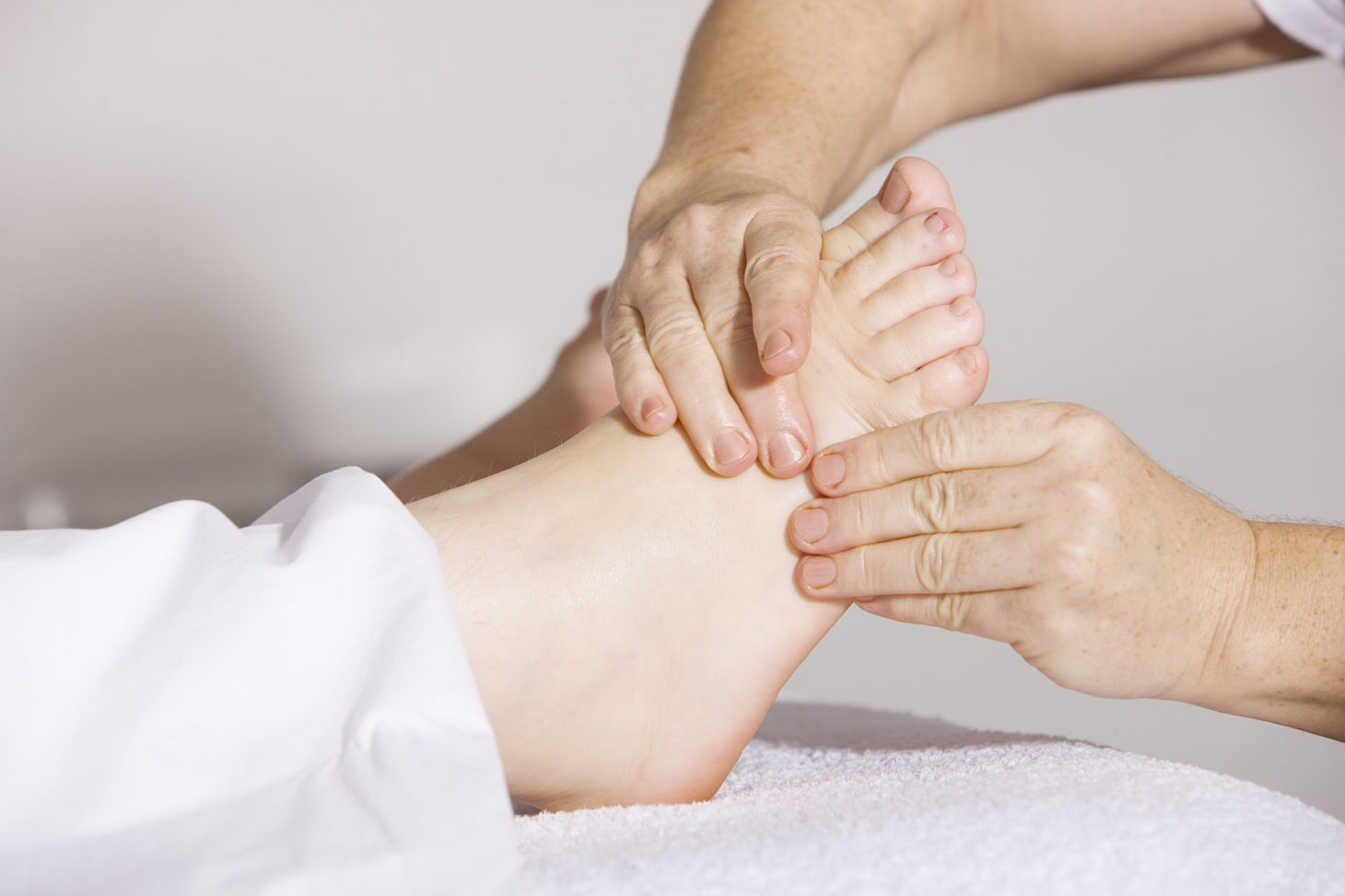 Береги суставы смолоду: как правильно заботиться о суставах - нолтрекс.