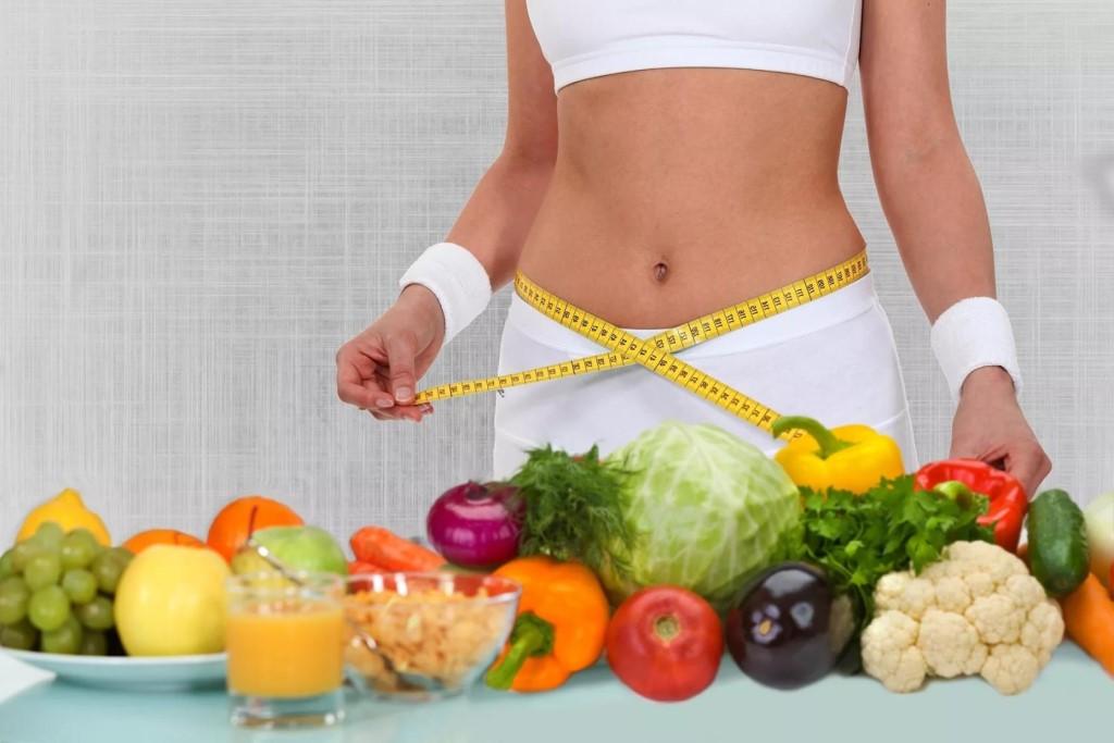 Спортивное питание для сжигания жира — sportfito — сайт о спорте и здоровом образе жизни