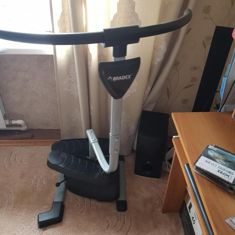 Кардио твистер тренажер для похудения: как выбрать, упражнения
