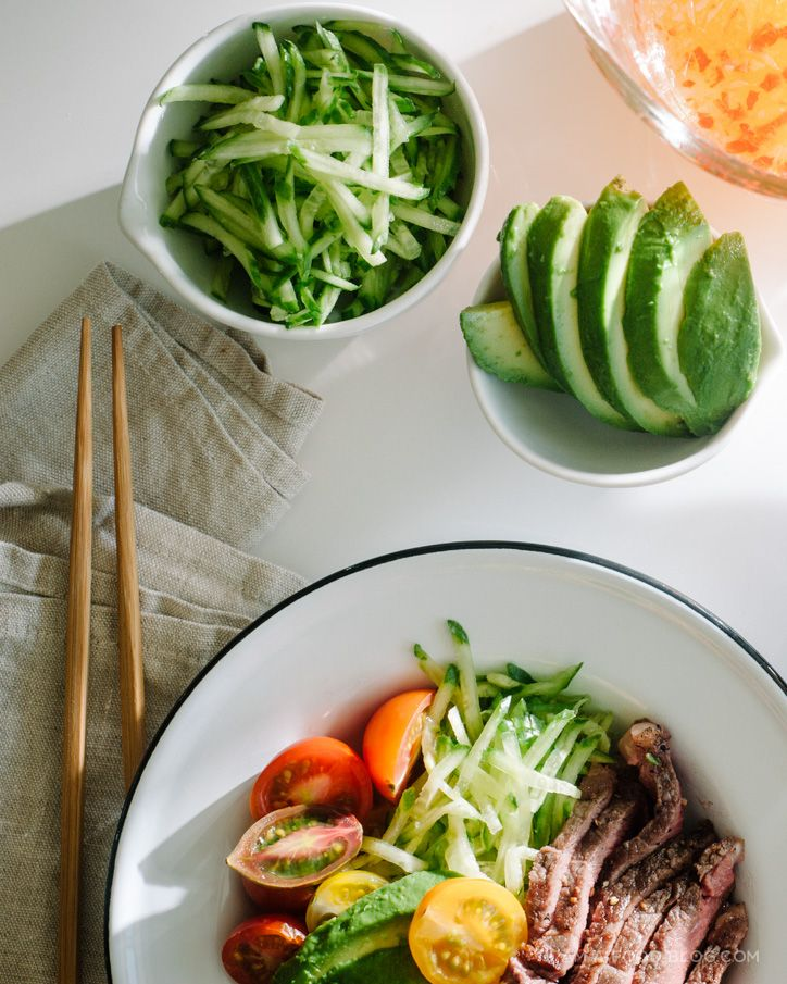 Сырая или приготовленная: какая еда полезнее