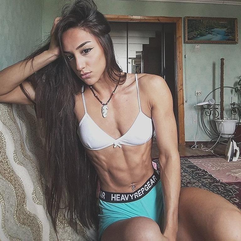 Бахар набиева (bakhar nabieva): биография фитнес-модели, личная жизнь, спортивная карьера, видео