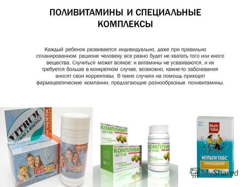 Поливитамины. поливитаминные комплексы. польза поливитаминов. описание витаминов. побочные эффекты от передозировки витаминов. выбираем поливитамины