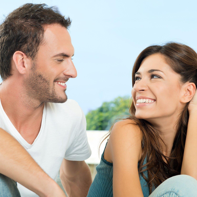 Что оценивают мужчины в женщинах? все тонкости и секреты! в домашних условиях | для девушек и мужчин