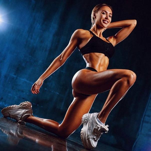 Елизавета полыгалова: биография, фото, программа питания и тренировок фитнес бикинистки