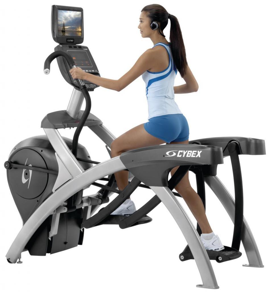 Его эффективность не ставят под сомнения! лучшее кардио для жиросжигания, пример программы тренировок