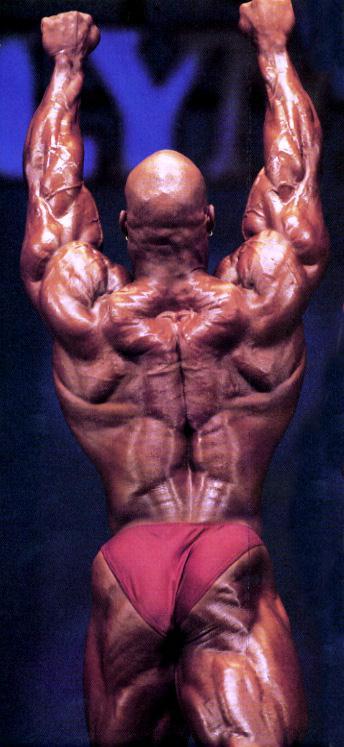 Шон рей: биография, программа тренировок, рост, вес