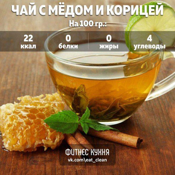 Корица для похудения: самые лучшие рецепты (с медом и имбирем, напитки и вода), как приготовить и пить в домашних условиях, обертывания, противопоказания