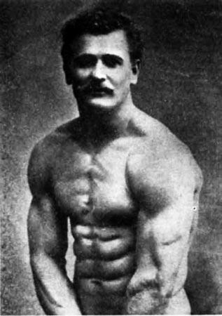 Евгений сандов: система тренировок, биография, рост и вес