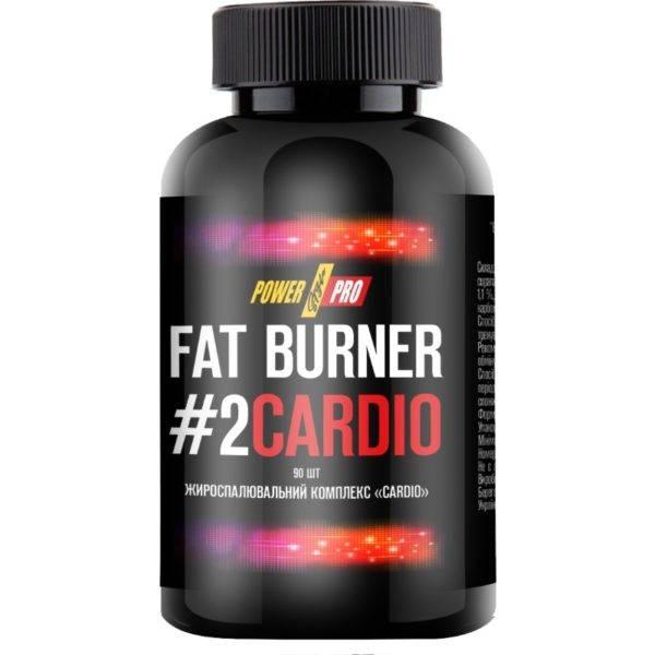 Жиросжигатели для похудения мужчин (спортивное питание): самые эффективные, рейтинг лучших