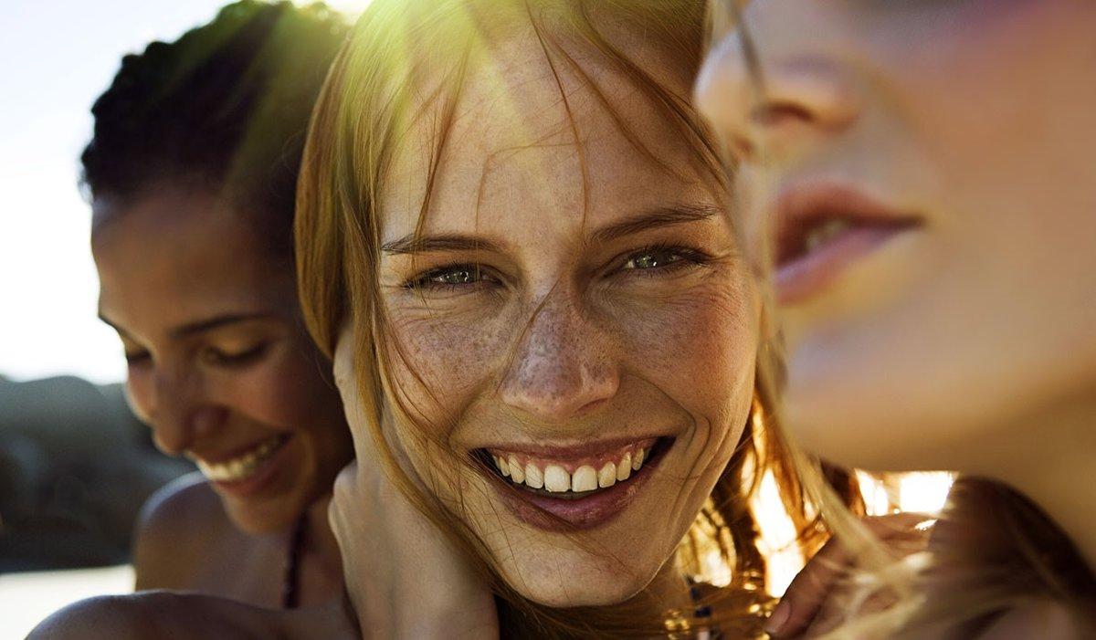 Что парням нравится в девушке: какие черты привлекают, отталкивают