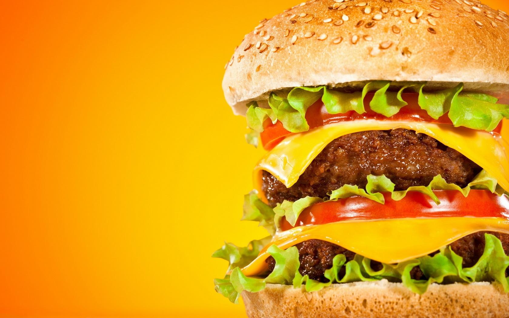 Калорийность блюд в макдональдсе: как составить меню для похудения из фастфуда