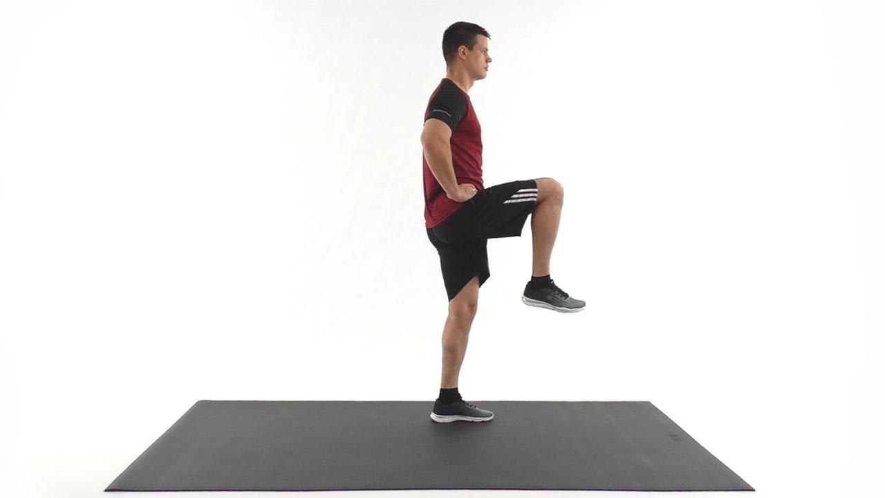 Подъёмы на носки сидя со штангой на коленях качаем камбаловидную мышцу